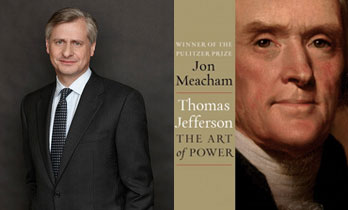 feat-dinner-with-jefferson-jon-meacham