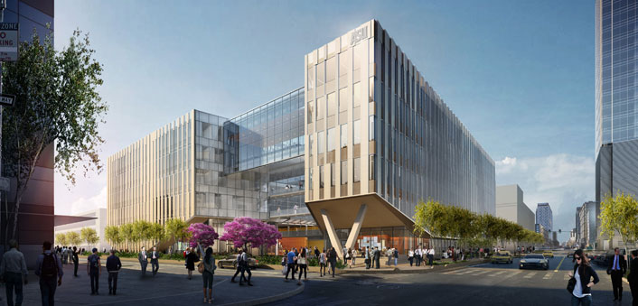 img-sandra-day-oconnor-institute-rendering