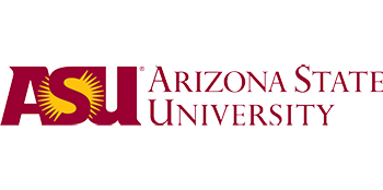logo-arizona-state-university