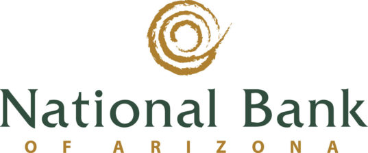 national-bank-of-arizona-logo-1