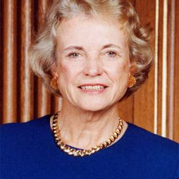 photo-sandra-day-oconnor