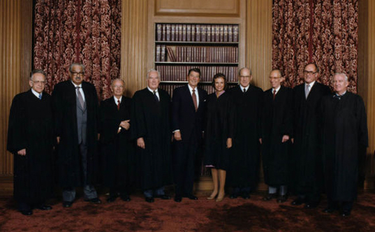 supreme-court-image-1
